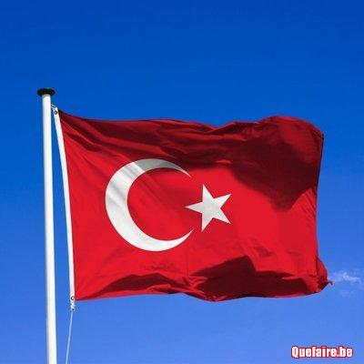Cours particulier de turc (possible en ligne)