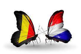 Nederlandse les: Skype of Zoom