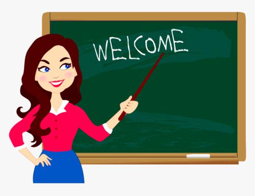 Online bijles Engels-Nederlands/Online coaching