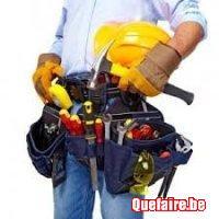 Homme a tout faire 0466084904