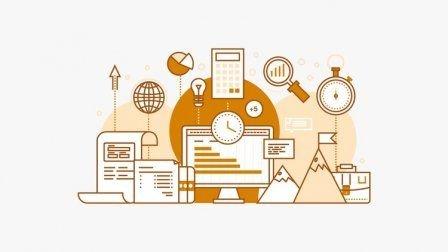 Bijles bedrijfsbeheer & cost-accounting