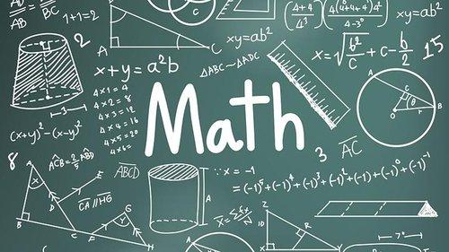 Bijles wiskunde op elk niveau