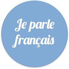 Bijles Frans en Engels