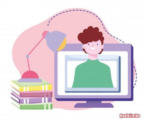 Initiation/formation en informatique, qualité...