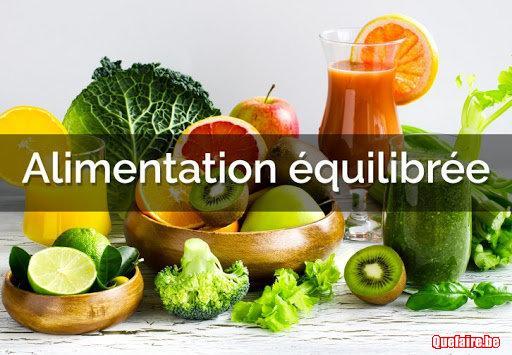 Coach santé / nutrition - Maladies...