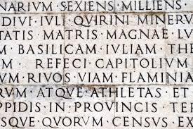 Bijles Latijn