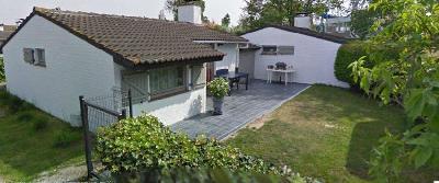 Sunparks Villa Polder